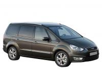 Ford Galaxy II 06-