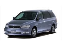 Mitsubishi Space Wagon III 97-04