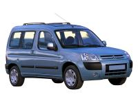 Citroen Berlingo 96-