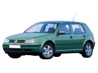 VW Golf IV 97-03