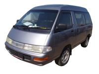 Toyota Lite/Town Ace 92-96