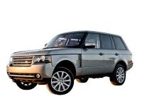 LAND ROVER RANGE ROVER 02-12 VOGUE