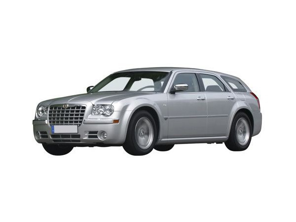 Chrysler 300C 2004-10